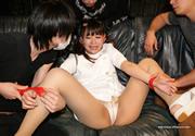 meru wakatsuki  thumb image 07.jpg