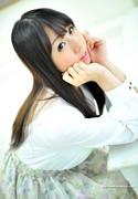 yui asano  thumb image 02.jpg