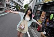 haru  thumb image 01.jpg