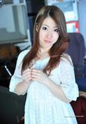 natsumi sato  thumb image 10.jpg