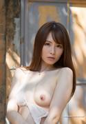 ohashi miku 大橋未久 thumb image 05.jpg