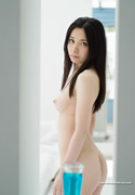 an anno 庵野杏 thumb image 15.jpg