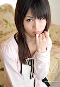 yuna takeuchi  thumb image 02.jpg