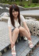 maya  thumb image 04.jpg