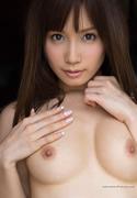 Minami Kojima 小島みなみ thumb image 07.jpg