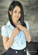 ai wakana  thumb image 02.jpg