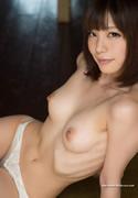Airi Suzumura 鈴村あいり thumb image 06.jpg