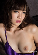 Airi Suzumura 鈴村あいり thumb image 15.jpg