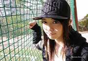 hikaru  thumb image 01.jpg