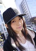 hikaru  thumb image 02.jpg
