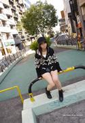 hikaru  thumb image 03.jpg