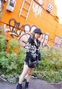 hikaru  thumb image 04.jpg