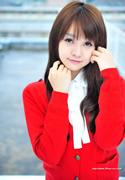 nozomi aiuchi  thumb image 01.jpg