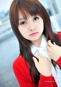 nozomi aiuchi  thumb image 02.jpg