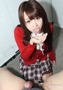 nozomi aiuchi  thumb image 06.jpg