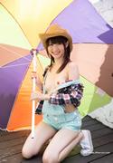 moe amatsuka 天使もえ thumb image 03.jpg