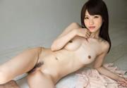 moe amatsuka 天使もえ thumb image 10.jpg