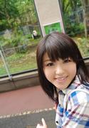 tsugumi  thumb image 01.jpg