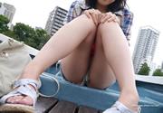 tsugumi  thumb image 03.jpg