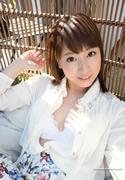 hatsukawa minam 初川みなみ thumb image 01.jpg