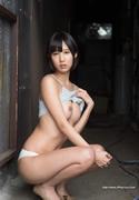 riku minato 湊莉久 thumb image 05.jpg