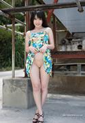misato arisa 美里有紗 thumb image 01.jpg