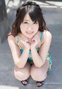 misato arisa 美里有紗 thumb image 02.jpg