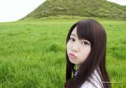 aika yumeno 夢乃あいか thumb image 10.jpg