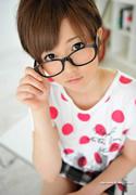yui mizuna  thumb image 01.jpg