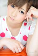 yui mizuna  thumb image 02.jpg