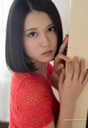 China Matsuoka 松岡ちな thumb image 01.jpg