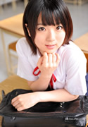 marie adachi  thumb image 01.jpg