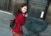 mieko  thumb image 02.jpg