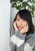 nagase mami 長瀬麻美 thumb image 01.jpg