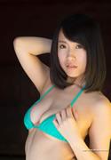nagase mami 長瀬麻美 thumb image 11.jpg