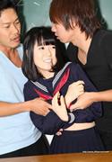 mai araki  thumb image 02.jpg