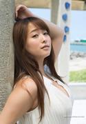 marina shiraishi 白石茉莉奈 thumb image 01.jpg