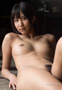 riku minato 湊莉久 thumb image 02.jpg