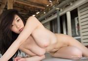 aika yumeno 夢乃あいか thumb image 15.jpg