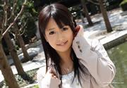 mamika  thumb image 03.jpg