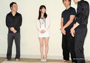 emi kobashi  thumb image 03.jpg