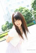 nishino  thumb image 03.jpg