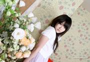 nishino  thumb image 04.jpg