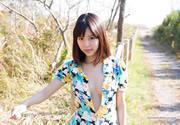 Tsukasa Aoi 葵つかさ thumb image 11.jpg