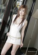 megumi ishikawa  thumb image 02.jpg