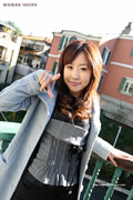 miyuu  thumb image 02.jpg