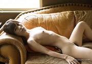 Minami Kojima 小島みなみ thumb image 12.jpg