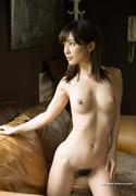 Minami Kojima 小島みなみ thumb image 14.jpg