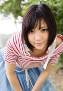hirose umi 広瀬うみ thumb image 05.jpg