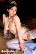 Meisa Hanai 花井メイサ thumb image 03.jpg